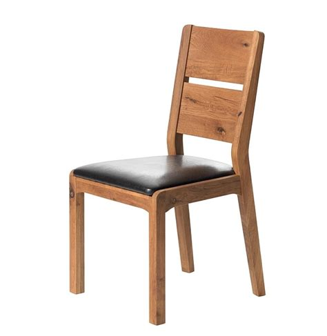 Unique Dining Chairs by Unique Imola Dining Chair