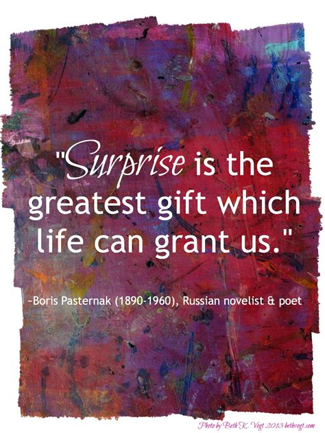 is of surprises quotes i surprises quotes quotesgram