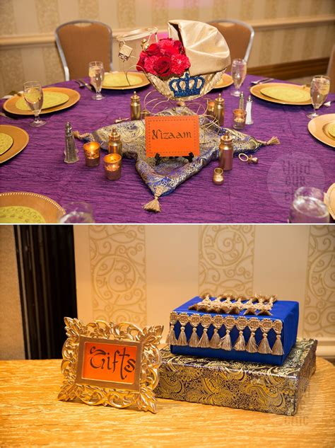 Decoration Ideas For Baby Shower In India Indian Baby Shower Archives Third Eye Chic Studiothird
