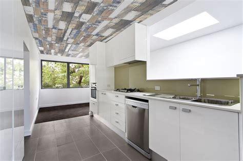 Papier Peint Plafond by Papier Peint Au Plafond Osez Vous D 233 Marquer C Est