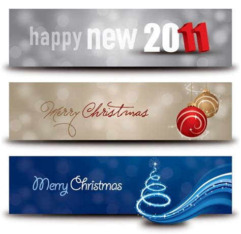 new year banner free new year banners vector free