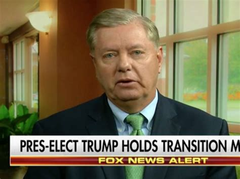 jeff sessions graham lindsey graham attacking jeff sessions as a racist is