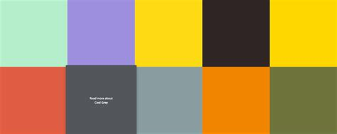 canva color combination free tools for designers developers codeburst