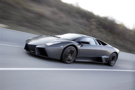 Most Expensive Cars In The World: Top 10 List 2014 2015