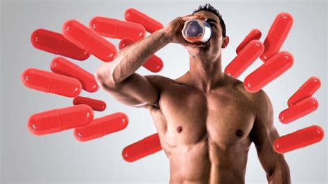 supplements t nation the one supplement you can t live without t nation