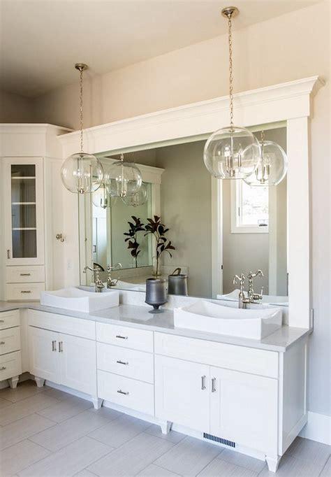 hanging light fixtures for bathrooms hanging light fixtures for bathrooms home design