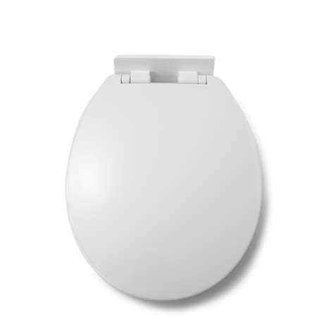 toilet seat top soft white wc toilet seat top fix 5 years