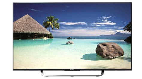 3d Passive Tv Models