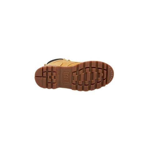 Sepatu Caterpillar Machines harga jual caterpillar holton st honey sepatu safety