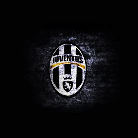juventus logo iphone 5 freeios7 juventus logo grunge parallax hd iphone