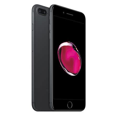 Harga Iphone 7 harga apple iphone 7 plus terbaru februari 2018 lebih