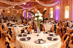 Floor And Decor Houston by Planning Halloween Parties In Houston 171 Azul Reception Hall