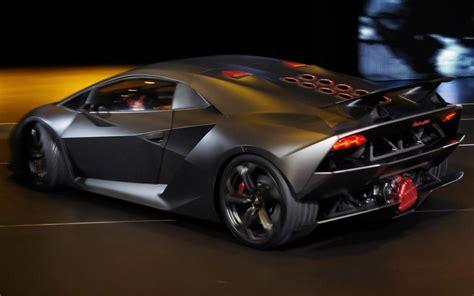 Lamborghini Sesto Elemento Images Luxury Lamborghini Cars Lamborghini Sesto Elemento Wallpaper