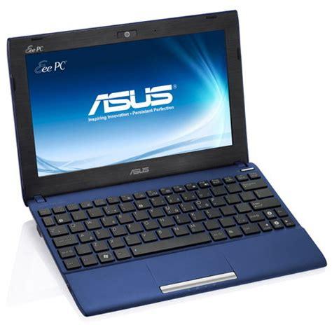 Keyboard Notebook Asus Eee Pc Flare Series asus launches the eee pc 1025 flare series netbook