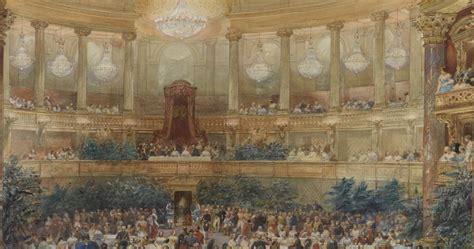visit  queen victoria  palace  versailles