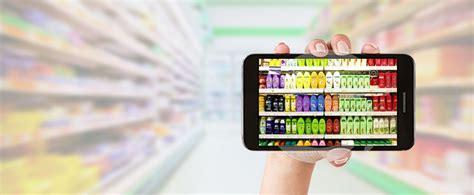 Retail Background Check Roamler Vs Las Agencias Y Empresas De Redes De Comerciales Gestores Punto De Venta