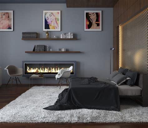 poof living room