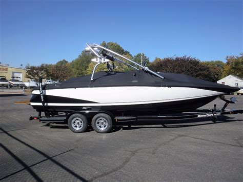 mastercraft boats for sale spain used power boats ski and wakeboard boat mastercraft boats