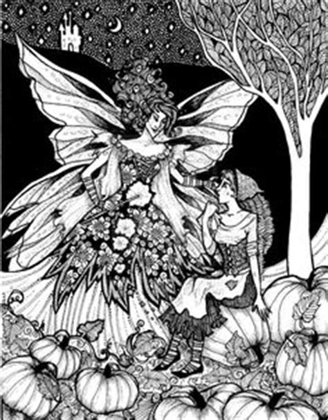 77 Best !fairy tale coloring images   Print coloring pages
