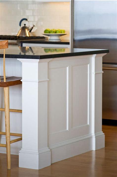kitchen cabinet base molding 529 best images about kitchen ideas on pinterest stove