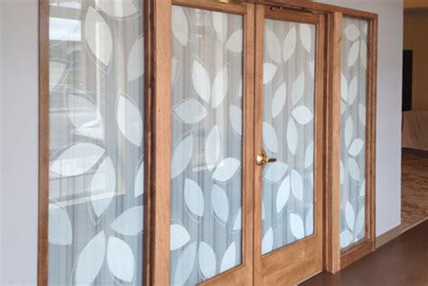 decorative window for privacy style on your dallas
