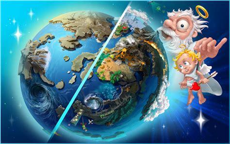 jogo doodle god 3 doodle god hd free v1 1 5 apk jogos