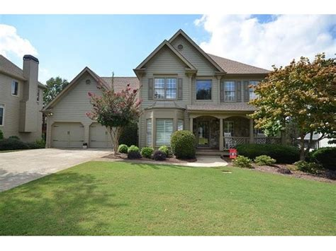 Homes For Sale In Woodstock Towne Lake Woodstock Ga Patch