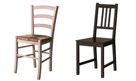 catalogo sedie ikea i prezzi economici delle sedie ikea dal design moderno bcasa