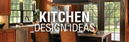 style kitchen ideas kitchen design ideas kitchen cabinets lowe s canada