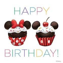 Minnie Mouse Center Pieces Best 25 Disney Birthday Quotes Ideas On Pinterest Disney Party Decorations Winnie The Pooh