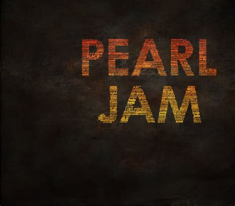 pearl jam fan pearl jam fan v 1 0 by just peer on deviantart
