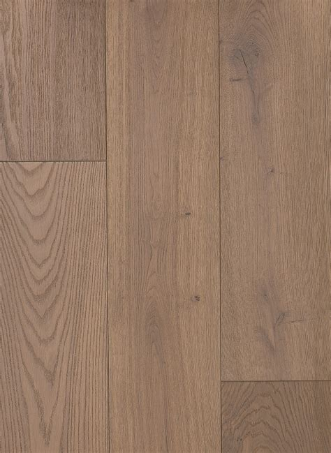royal oak flooring natural gray kapriz