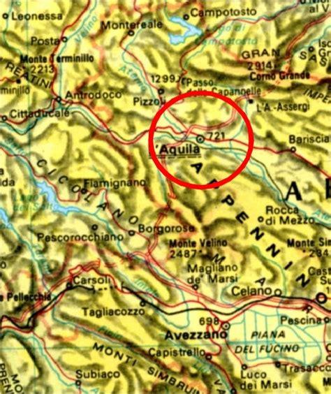 vas regione lombardia lombardia club alfa sezione raduni e incontri alfa
