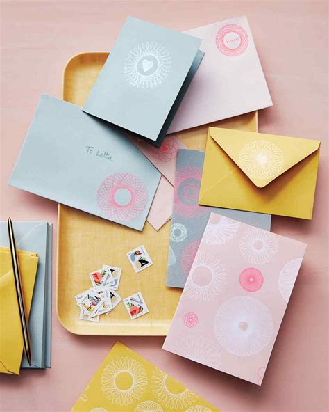 Martha Stewart Craft Paper - 17 best images about crafts on day