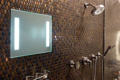 how to keep bathroom mirrors fog free how to keep your bathroom mirror fog free chc glass