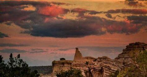 the most beautiful places in new mexico new mexico one of the most beautiful places i have ever