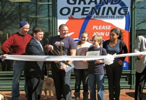 zoom room rockville crossfit opens in rockville commercial real estate