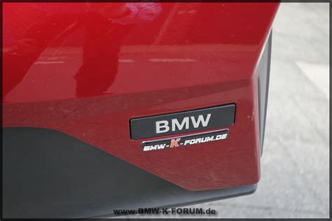 Bmw T Raufkleber by Bmw K Forum De K1200s De K1200rsport De K1200gt De