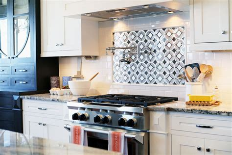 white kitchen subway tile backsplash kitchen backsplash designs picture gallery designing idea