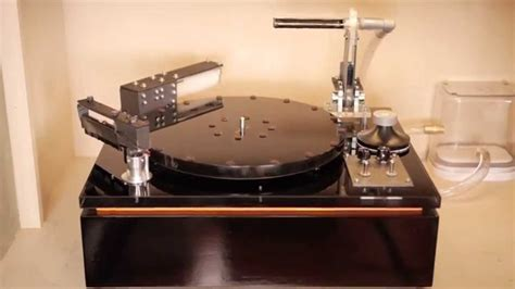 diy record cleaning machine diy record cleaning machine if i can build it you can 1080p hd