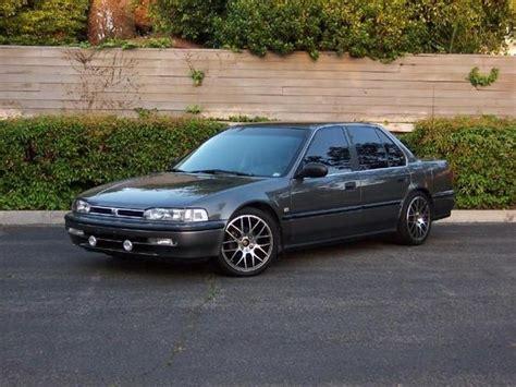 honda accord 1998 problems 1998 honda accord transmission problems complaints autos