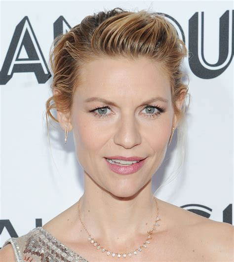 claire danes photo gallery claire danes photo gallery high quality pics of claire