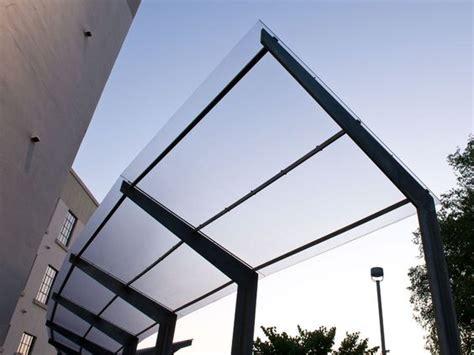 Exterior Canopy Exterior Grade 3 Form Koda Xt Canopy Designer Gsbs