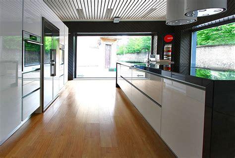 cucina sala sala cucine cucine su misura cesano maderno