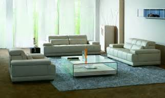 Large Modern Sofas Italian Sofa 2013 New Design Classic 1 2 3 Large Size Modern Leather Sectional Sofa Set Chair