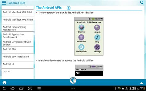 learn android programming learn android programming android apps on play