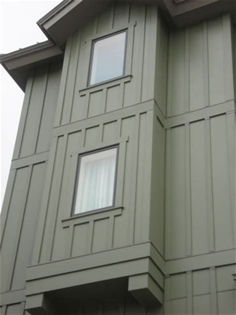 james hardie commercial products exterior