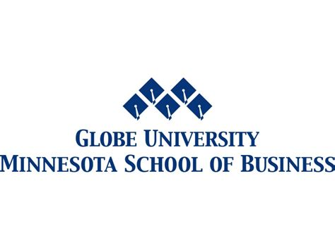 globe and minnesota school of business and