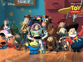 toy story 2 movie images amp pictures becuo