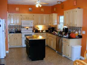 Teal Kitchen Canisters kitchen catchy orange color scheme using black kitchen